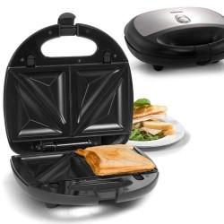 Tristar SA2151 Sandwich Toaster