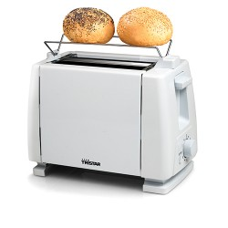 Tristar BR1009 Toaster with 6 Adjustable Settings