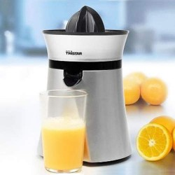 Tristar CP2262 Juicer with Anti Drip System