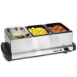 Tristar BP2979 Buffet Server
