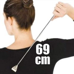 Extendable Back Scratcher (69 cm)