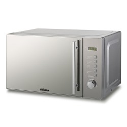 Tristar MW2705 Microwave Oven 20L