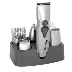 Tristar TR2553 Personal Grooming Kit