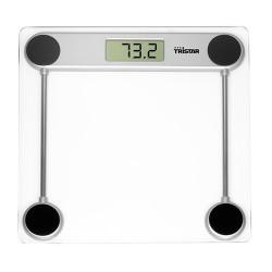 Tristar WG2421 Bathroom Scale 150kg