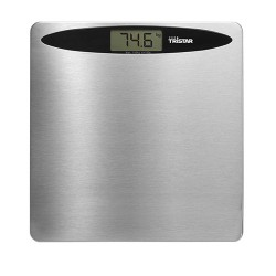 Tristar WG2423 Ultra Thin Scale