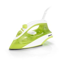 Tristar ST8142 Steam Iron 1400W