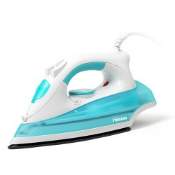 Tristar ST8227 Steam Iron 2200W