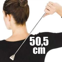 Extendable Back Scratcher 50.5cm