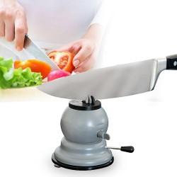 Pro Knife Sharpener