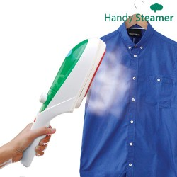 Handy Steamer Vertical Steam Iron