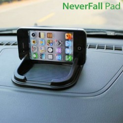 NeverFall Pad Anti Slide Holder