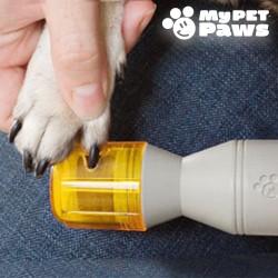 My Pet Paws Pet Nail Clipper