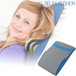 Relax Cushion Massage Pillow