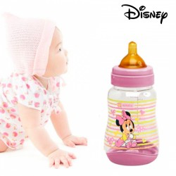 Disney Minnie Baby Bottle