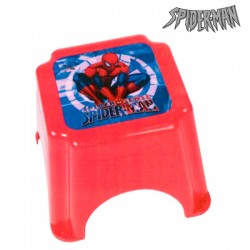 Spideman Kids' Stool