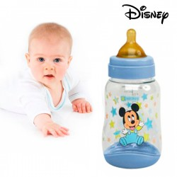 Disney Mickey Baby Bottle