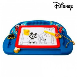 Disney Magnetic Board