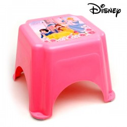 Disney Princesses Kids' Stool