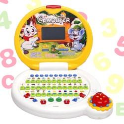 Preschool Friend kids Computer