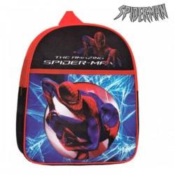 Spiderman Kids' Rucksack