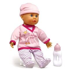 Katy Sweet Baby Talking Doll