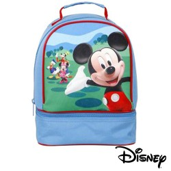 Mickey Kids' Bag
