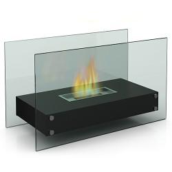 Tristar DF6513 Bioethanol Fireplace
