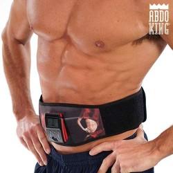 Abdo King Electrical Muscle Stimulation Belt