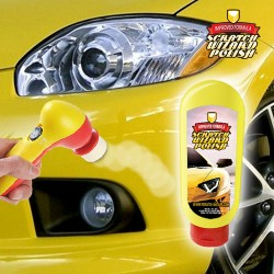 Scratch Wizard Polish Scratch Repair Kit