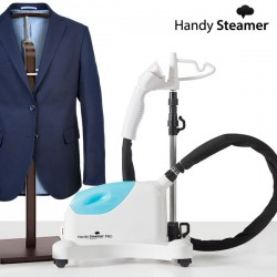 Handy Steamer Pro Vertical Iron