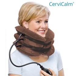 CerviCalm Neck Pillow