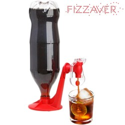 Fizzaver Drinks Dispenser