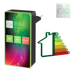 Elec EQ Energy Saver