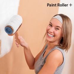 Paint Roller +