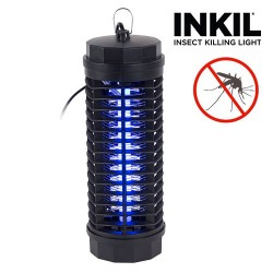 Inkil T1400 Fly Killer Light