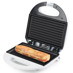 Tristar SA3050 Sandwich Toaster Grill