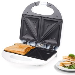Tristar SA3051 Sandwich Toaster