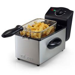 Tristar FR6929 Deep Fryer 1.75 L