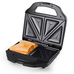Tristar SA3056 Sandwich Toaster