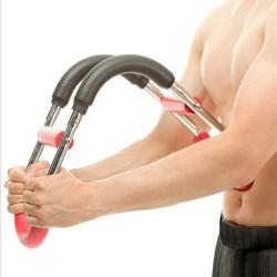 Fitness Flexible Shaper