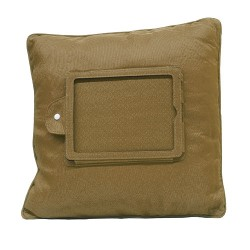 iPad Cushion