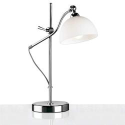 Finland Lamp