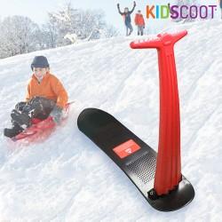 KidScoot Snowboard
