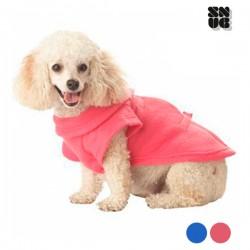 ONE DOGGY Blanket with Arms | SNUG SNUG