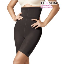Second Skin Body Sculptor Slimming Girdle