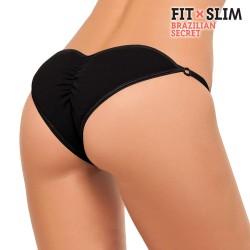 Brazilian Secret Bum-Lifting Pants