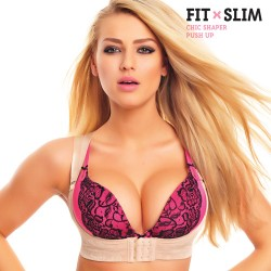 Chic Shaper Push Up Cleavage Enhancer