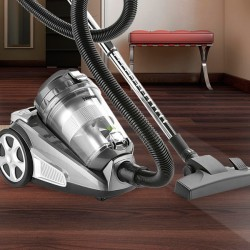 Tristar SZ2135 Bagless Vacuum Cleaner