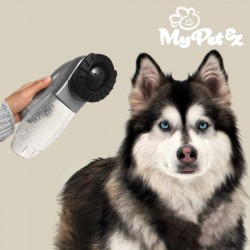 My Pet Vacuum Pet Hair Vacuum
