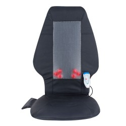 OUTLET Shiatsu Massage Cushion (No packaging)